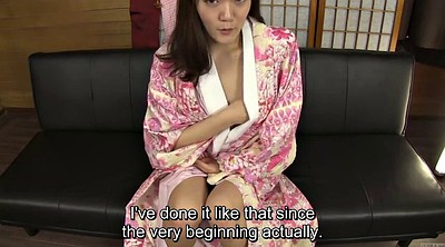 Japanese office, Asian milf