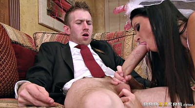 India, Indians, Bride, India summer, Indian summer, Indian suck