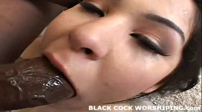 Sleep, Sleeping, Exactly, Sleepping, Sleepings, Interracial cuckold