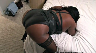 Bbw mature, Abused, Housewife, Abuse, Anal abused