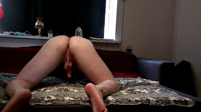 Daddy gay, Twink amateur, Squeeze