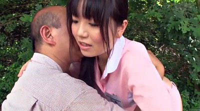 Japanese old, Japanese gay, Gays, Young asian, Old japanese, Japanese outdoor
