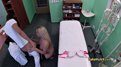 Hidden, Doctor, Hospital, Hidden massage, Massage hidden, Office cam