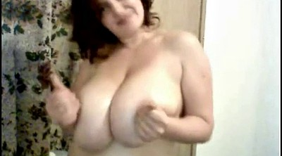 Chubby solo, Country, Chubby amateur