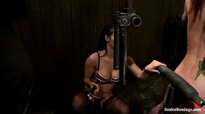 Torture, Kinky, Humiliation, Tortured, Humiliating