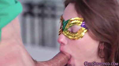 Young, Young blowjob