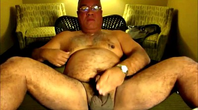 Glasses, Solo granny, Old man, Granny solo, Bbw webcam