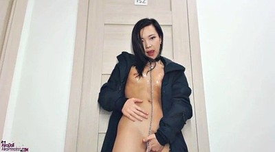 Korean, Korean masturbation, Fantasy, Korean tit, Asian solo, Asian hotel