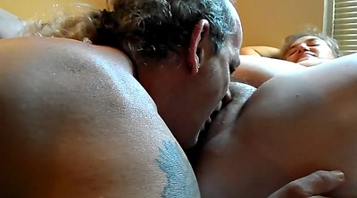 Pregnant, Cuckold eating, Wife bbc, Pregnant creampie, Cuckold creampie eat, My wife