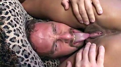 Orgasms, Big nipple, Nipple licking