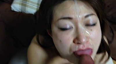 Japanese wife, Japanese hd, Japanese beautiful, Beauties