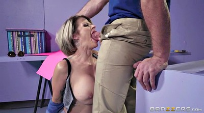 Cheat, Cheating wife, Watch, Wife watching, Watching wife, Joslyn james