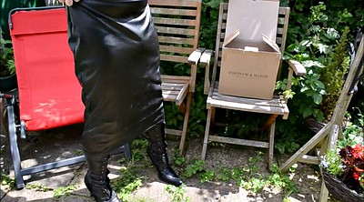Boots, Boot, Masturbated, Leather boots, Boots gay