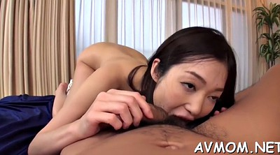 Japanese mom, Asian mom, Mom japanese, Japanese moms, Asian mature, Japanese fuck