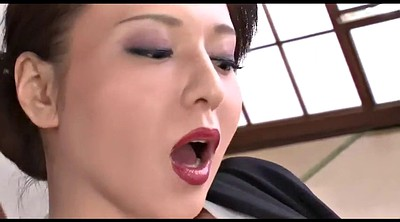Wife, Japanese wife, Japanese masturbation, Asian mature, Mature masturbation, Mature japanese