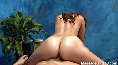 Big creampie, Massage creampie, Anna s
