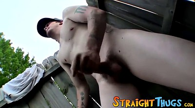 Lex, Solo squirting, Climax, Solo squirt, Squirt solo