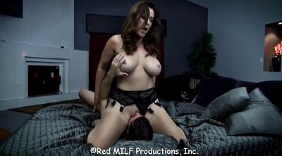 Rachel steele, Rachel steel, Mother, Steele, Rachel steele mother, Rachel steele milf
