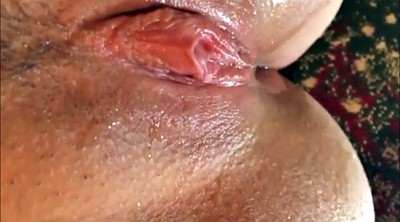 Squirting, Big clit, Bbw squirt