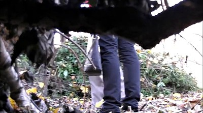 Boots, Boot, Hidden cam