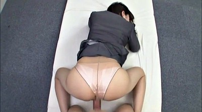 Japanese office, Japanese office lady, Asian office, Japanese lady
