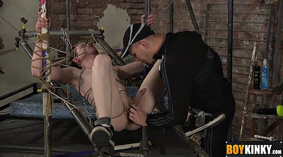 Tied, Slave gay, Gay slave, Couple slave, Amateur slave