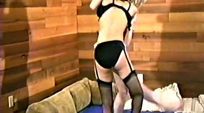 Retro, Wrestling, Lesbian fight, Wrestle, Stripped