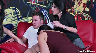 Alison tyler, Jessica jaymes, Jaymes