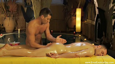 Oil, Prostate, Prostate massage, Massage gay