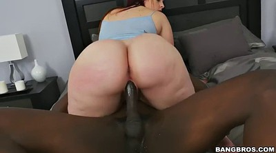 Biggest, Biggest cock, Virgo, Seen, Black and white, White milf