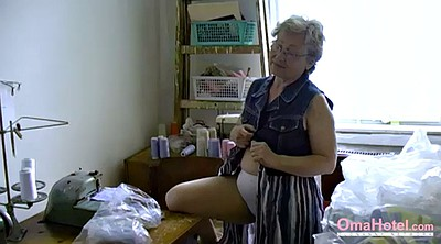 Amateur, Hairy mature, Granny solo, Solo grannys, Adult