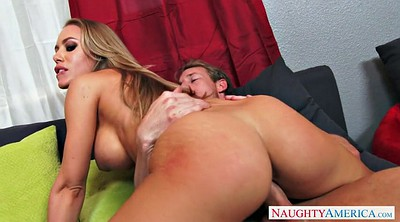 Nicole aniston, Inside, Inch, Inches, Aniston