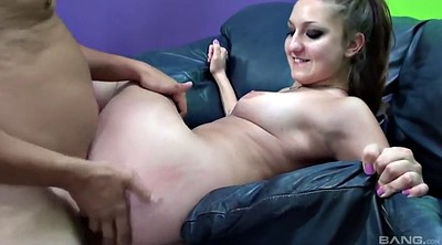 Toys, Pussy licked, Pussy fingering