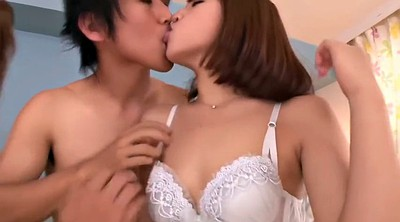 Japanese anal, Japanese group, Japanese creampie, Group sex, A na l, Japanese ma