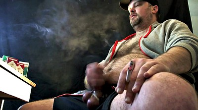 Bbw fat, Fat gay, Bbw hd, Smoking bbw