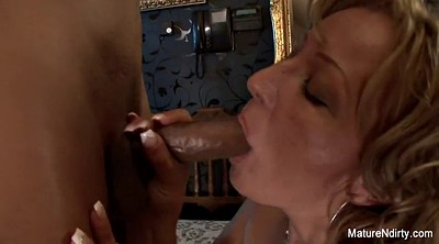 Granny anal, Anal mature, Mature interracial anal