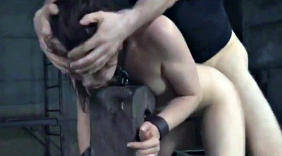 Anal compilation, Music, Blowjob compilations
