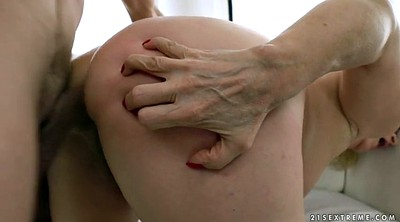 Granny anal, Hairy granny, Anal granny, Mature hairy, Hairy anal mature