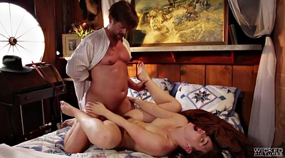 Old and young, Jodi, Jodi taylor, Passionate, Young hairy, Hairy young
