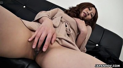 Japanese masturbation, Japanese solo, Asian solo