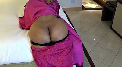 Desi indian, Indians, Indian fuck, Indian wife, Indian ass