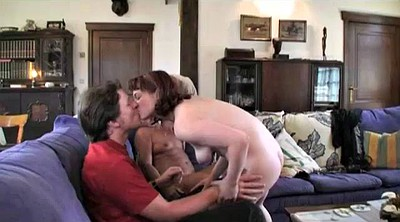 Mature granny, Hairy group, Granny sex, Young hairy, Hairy granny