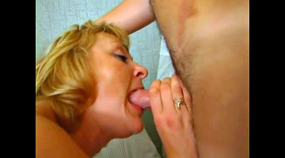 Russian mature, Russian old, Old creampie, Creampie old