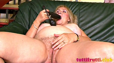 Mom anale, Hairy wife, Hairy mom
