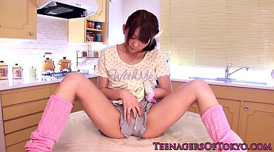 Japanese young, Japanese teen, Extreme, Young japanese
