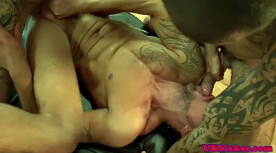Anal hard, Stuffed, Gay muscle, Gangbang facial, Big cocks