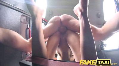 Fake taxi, Fake, Wet pussy, Nice pussy
