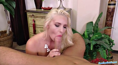 Carter, Pornstar swallowing, Pornstar swallow