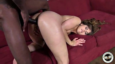 Doggy, Long hair, Chase, Anal doggy style, Amber chase