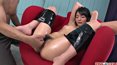 Xxx, Japanese group, Japanese hot, Xxx sex